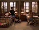 Buffy contre les vampires photo 4 (episode s04e01)