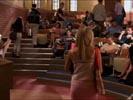 Buffy contre les vampires photo 5 (episode s04e01)