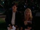 Buffy contre les vampires photo 6 (episode s04e01)