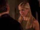 Buffy contre les vampires photo 8 (episode s04e01)