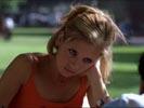 Buffy contre les vampires photo 2 (episode s04e05)