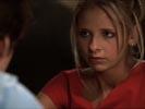Buffy contre les vampires photo 4 (episode s04e05)