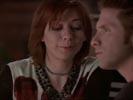 Buffy contre les vampires photo 5 (episode s04e05)