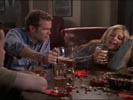Buffy contre les vampires photo 7 (episode s04e05)