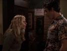 Buffy contre les vampires photo 8 (episode s04e05)