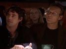 Buffy contre les vampires photo 2 (episode s04e06)