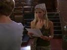 Buffy contre les vampires photo 3 (episode s04e06)