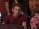 Buffy contre les vampires photo 4 (episode s04e06)