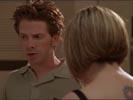Buffy contre les vampires photo 6 (episode s04e06)