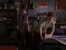 Buffy contre les vampires photo 7 (episode s04e06)