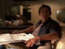 Buffy contre les vampires photo 8 (episode s04e06)
