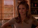 Buffy contre les vampires photo 2 (episode s05e05)