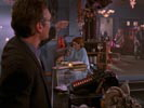 Buffy contre les vampires photo 5 (episode s05e05)