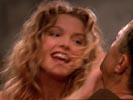 Buffy contre les vampires photo 6 (episode s05e05)