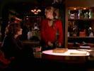 Buffy contre les vampires photo 1 (episode s05e13)