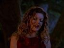 Buffy contre les vampires photo 2 (episode s05e13)