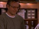 Buffy contre les vampires photo 3 (episode s05e13)