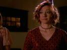 Buffy contre les vampires photo 4 (episode s05e13)