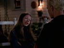 Buffy contre les vampires photo 5 (episode s05e13)