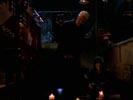 Buffy contre les vampires photo 6 (episode s05e13)