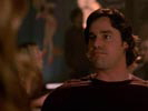 Buffy contre les vampires photo 1 (episode s05e14)