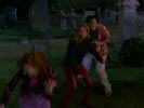 Buffy contre les vampires photo 2 (episode s05e14)