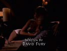Buffy contre les vampires photo 3 (episode s05e14)