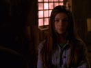 Buffy contre les vampires photo 4 (episode s05e14)