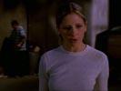 Buffy contre les vampires photo 1 (episode s05e22)