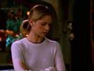 Buffy contre les vampires photo 2 (episode s05e22)
