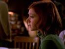 Buffy contre les vampires photo 3 (episode s05e22)