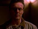 Buffy contre les vampires photo 5 (episode s05e22)