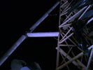 Buffy contre les vampires photo 6 (episode s05e22)