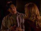 Buffy contre les vampires photo 7 (episode s05e22)