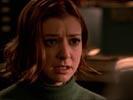Buffy contre les vampires photo 8 (episode s05e22)