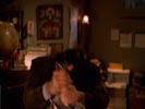 Buffy contre les vampires photo 1 (episode s06e04)