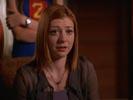 Buffy contre les vampires photo 2 (episode s06e04)