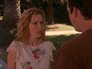Buffy contre les vampires photo 3 (episode s06e04)