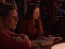 Buffy contre les vampires photo 6 (episode s06e04)