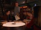 Buffy contre les vampires photo 8 (episode s06e04)