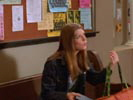 Buffy contre les vampires photo 3 (episode s06e05)
