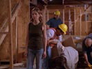 Buffy contre les vampires photo 6 (episode s06e05)