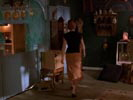 Buffy contre les vampires photo 8 (episode s06e05)
