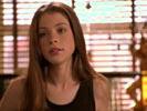 Buffy contre les vampires photo 1 (episode s06e06)