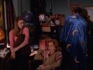Buffy contre les vampires photo 3 (episode s06e06)
