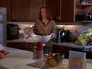 Buffy contre les vampires photo 4 (episode s06e06)