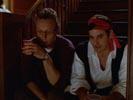 Buffy contre les vampires photo 6 (episode s06e06)