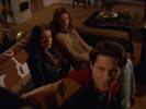 Buffy contre les vampires photo 7 (episode s06e06)