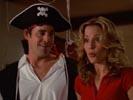 Buffy contre les vampires photo 8 (episode s06e06)