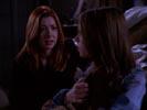 Buffy contre les vampires photo 2 (episode s07e08)